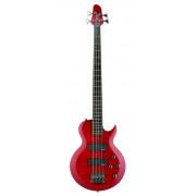 CPB-52F-BCH Бас-гитара, Clevan