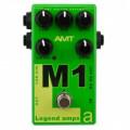 AMT M1 Legend Amps