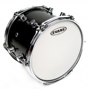 B08G14 G14 Coated Пластик для том барабана 8'', с покрытием, Еvans