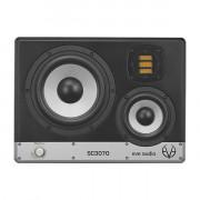 SC3070-L Студийный монитор, активный, левая версия, 335Вт, EVE Audio