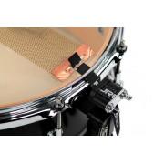 CPB1324 Custom Pro Brass Подструнник для малого барабана 13