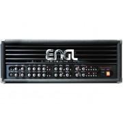 ENGL E670 EL34 Special Edition Head