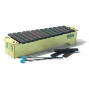 23200001 Orff Meisterklasse SKX 10 Ксилофон сопрано, 16 брусков, Sonor
