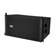 G110 Акустическая система, элемент линейного массива, пассивный, Soundking