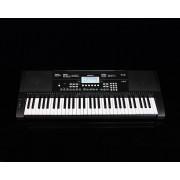 M17 Синтезатор, 61 клавиша, Medeli