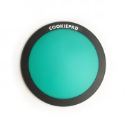 COOKIEPAD-12Z Soft Cookie Pad Тренировочный пэд 11