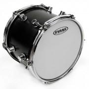B12G2 G2 Coated Пластик для малого, том и тимбалес барабана 12'', с покрытием, Еvans