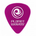 Медиатор Planet Waves Duralin фиолетовый 1.2мм. (1DPR6)