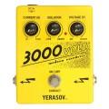 Гитарная педаль Yerasov 3000 Volt