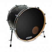 BD18RB EQ3 Пластик для бас-барабана 18