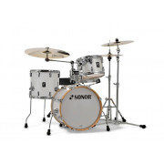 17503735 AQ2 Bop Set WHP 17335 Барабанная установка, Sonor