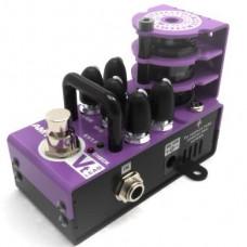 AMT Bricks Vt-Lead ламповый гитарный предусилитель