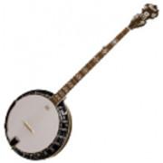 744 Tarpan Банджо тенор 4-х струнное Strunal