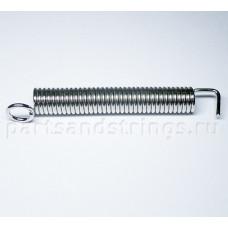 Пружина для тремоло Parts (PG001H)