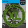 Струны D'Addario Nickel Wound 11-56 (EXL117XL)