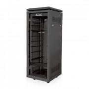 JJD32U Рэк (телекоммуникационная стойка), серверный шкаф, 32U, Soundking