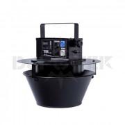R-2-DJPower Конфетти-машина, подвесная, 110Вт, DJPower