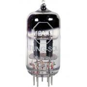 12AX7-TS Лампа вакуумная, Tung-Sol