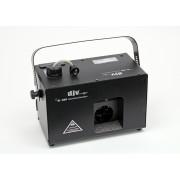 DJ-300 Генератор тумана (хейзер), 230Вт, DJPower