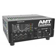 PE-120 Power Eater 120 Load Box Эмулятор реактивной нагрузки гитарного кабинета, AMT Electronics