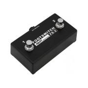 FS-2 Футсвитч для комбо-усилителей и предусилителей, AMT Electronics