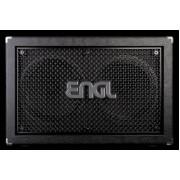 ENGL E212VHB Pro Cabinet 2x12 Vintage 30 Horizontal Black