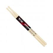 KKGN0C02B Hornbeam 2B Барабанные палочки, граб, деревянный наконечник, KK Percussion