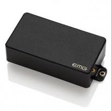 Звукосниматель EMG-60A черный