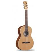 7.800 Open Pore Z-Nature Классическая гитара, Alhambra