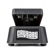 95Q Crybaby Q Wah Wah Педаль эффектов, Dunlop