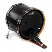 BD18EMADONX EMAD Onyx Пластик для бас-барабана 18