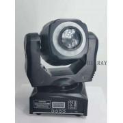 ML60S Моторизированная световая