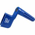 Вертушка для намотки струн Ernie Ball (P04119)