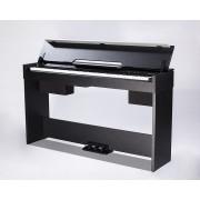 CDP5000 Цифровое пианино компактное, Medeli