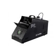 JL-B-100A Генератор дыма и пузырей, 1000Вт, JBL-Stage