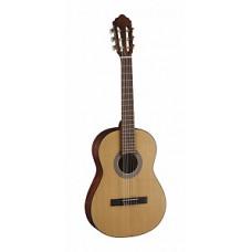 Классическая гитара Parkwood 3/4 цвет натуральный (PC75)
