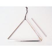 TA07 Треугольник 7