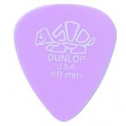 Медиатор Dunlop Delrin Standard 0.46мм (41R.46)