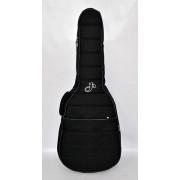 BGC-1 Чехол для классической гитары, Мозеръ