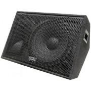 J215M Пассивная акустическая система (сценический монитор), 250Вт, Soundking