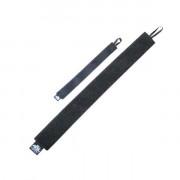 Свк1-50-5см Связка для кабелей АМС