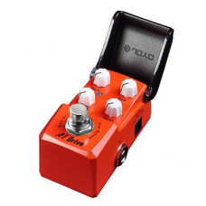 JOYO JF-305 AT Drive (Overdrive)