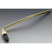 13080500 Рычаг тремоло, золото, Schaller