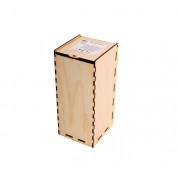 GH-BOXXL Коробочка для хрустального колокольчика, большая, Гусь Хрустальный