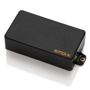 Звукосниматель EMG-89X черный