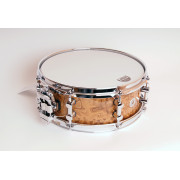 15810178 PL 12 1305 SDW 17311 ProLite Малый барабан 13