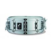 15810701 PL 12 1405 SDSD ProLite Малый барабан 14